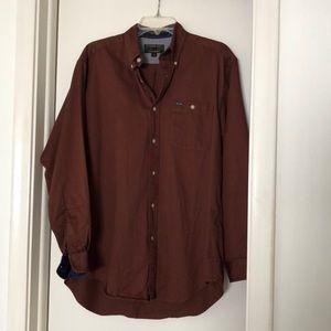 Alexander Julian - COLORS Men's Dress Shirt